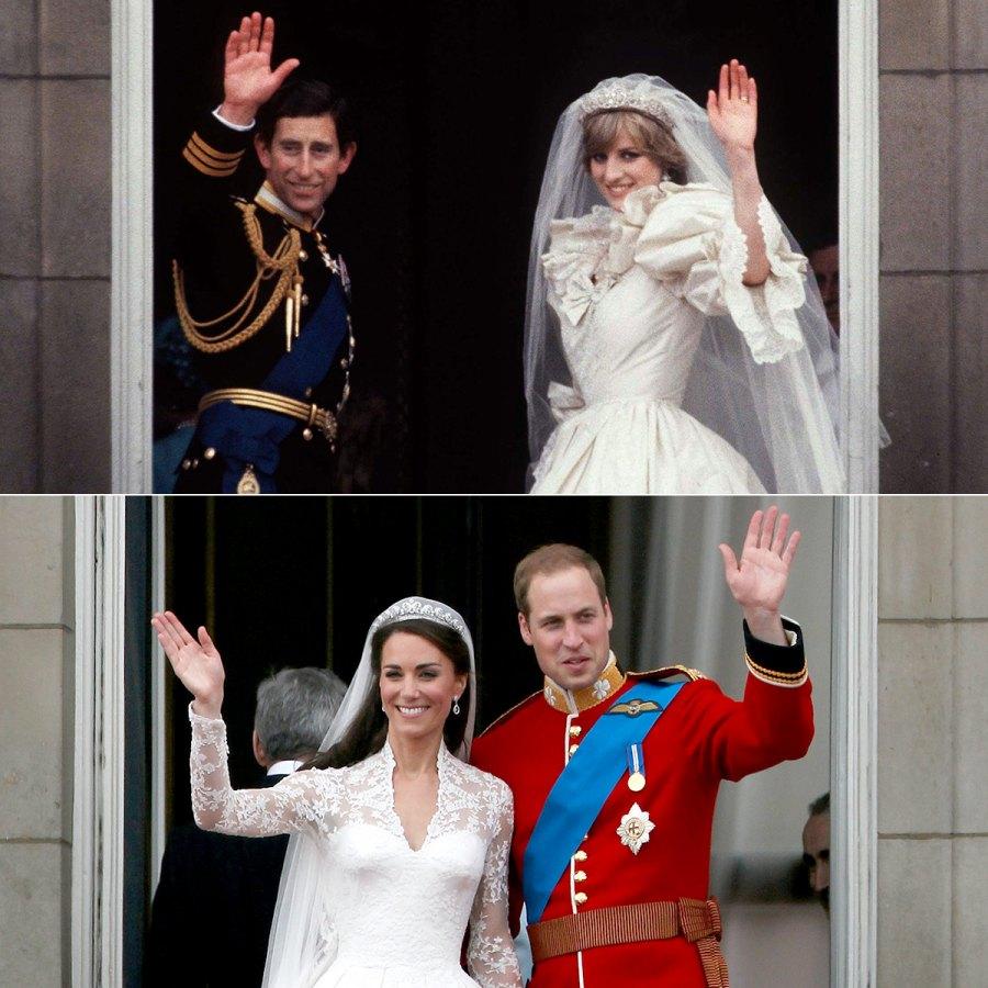 royalty-then-and-now-promo-4d7f48f4-cb75-415f-ba58-cf92b495948a