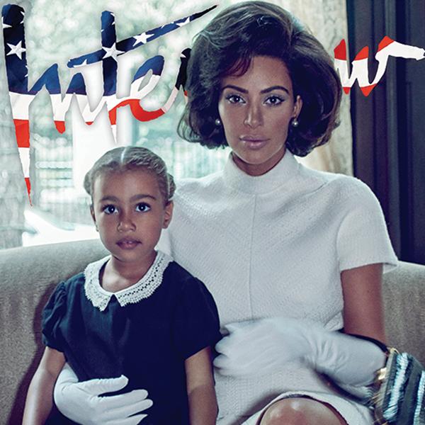 Kim Kardashian\'s Jackie Kennedy Wig: How to Get the Look