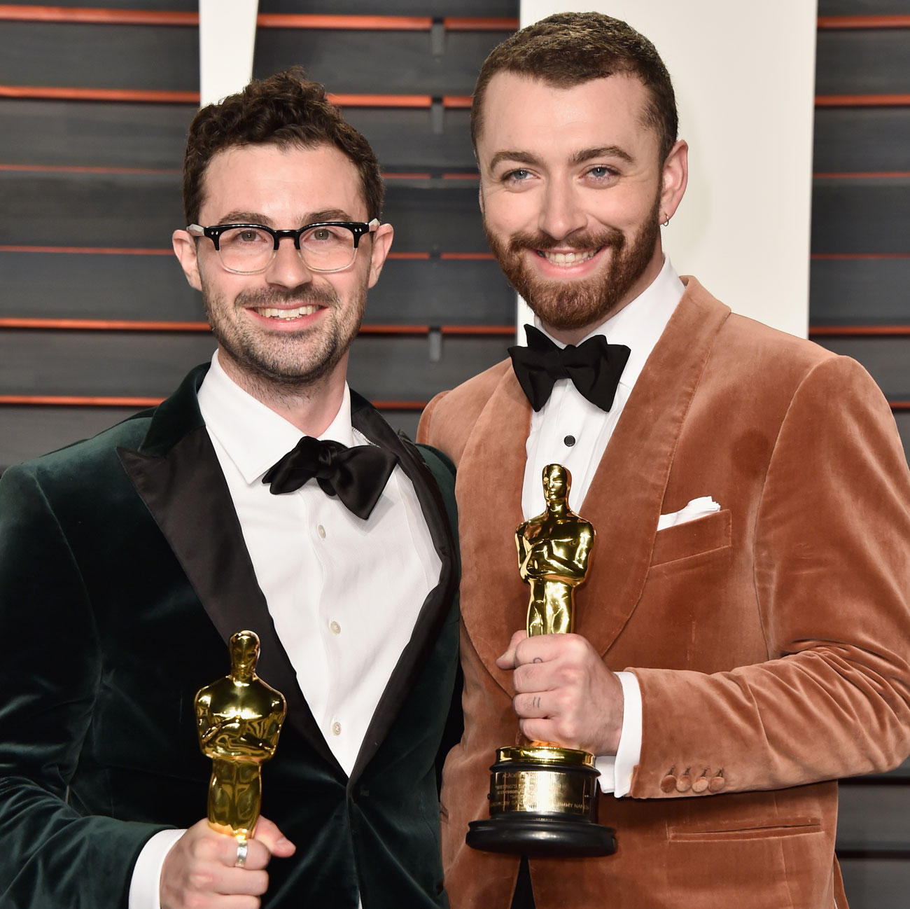 Oscar 2017: how black gay men defeated the white American dream