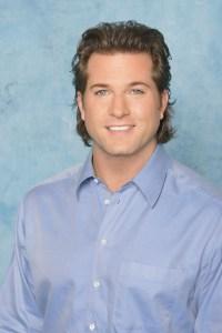 Sean Ramey