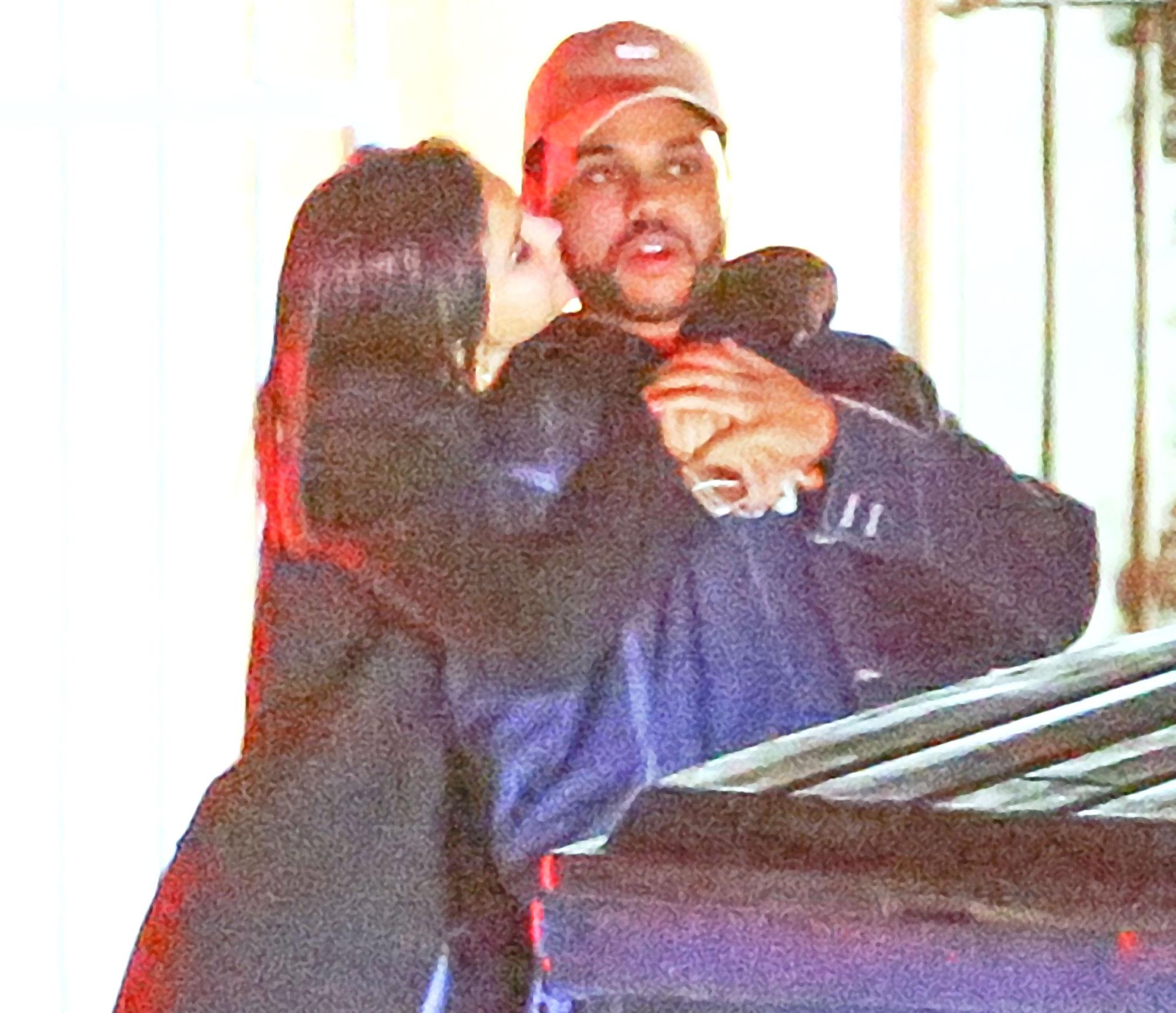 selena gomez bella hadid the weeknd romance couple love