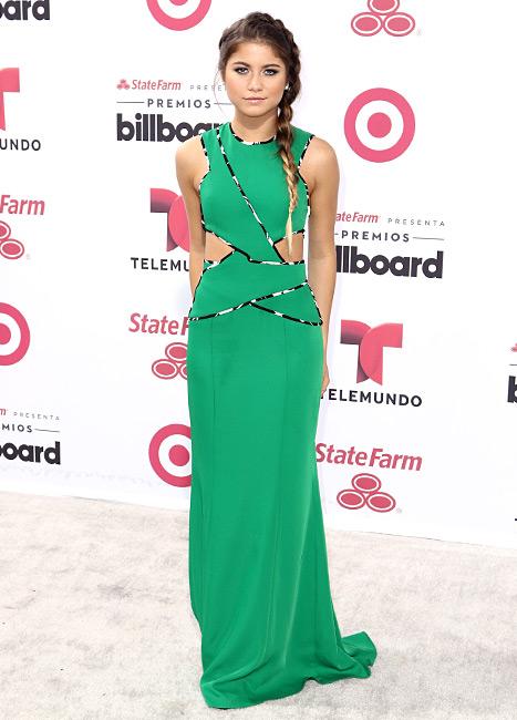 Sofia Reyes - 2015 Billboard Latin Music Awards