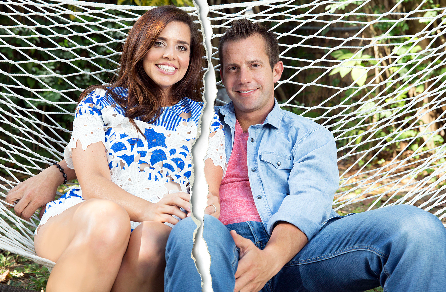 Sonia Granados Nick Pendergrast Married at First Sight