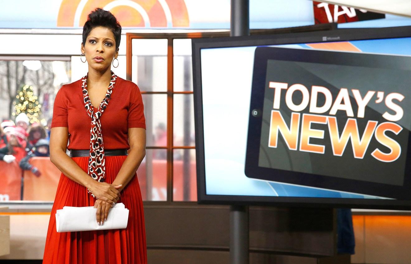nbc news today - HD1320×850