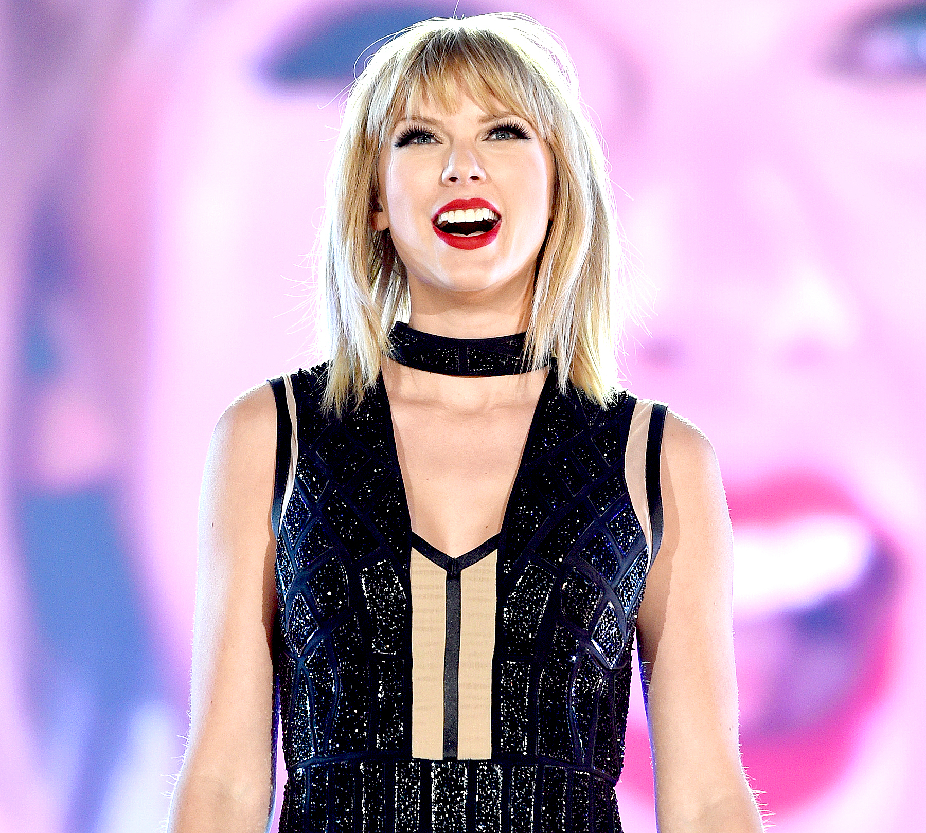 Taylor swift is releasing new music this week details taylor swift stopboris Gallery