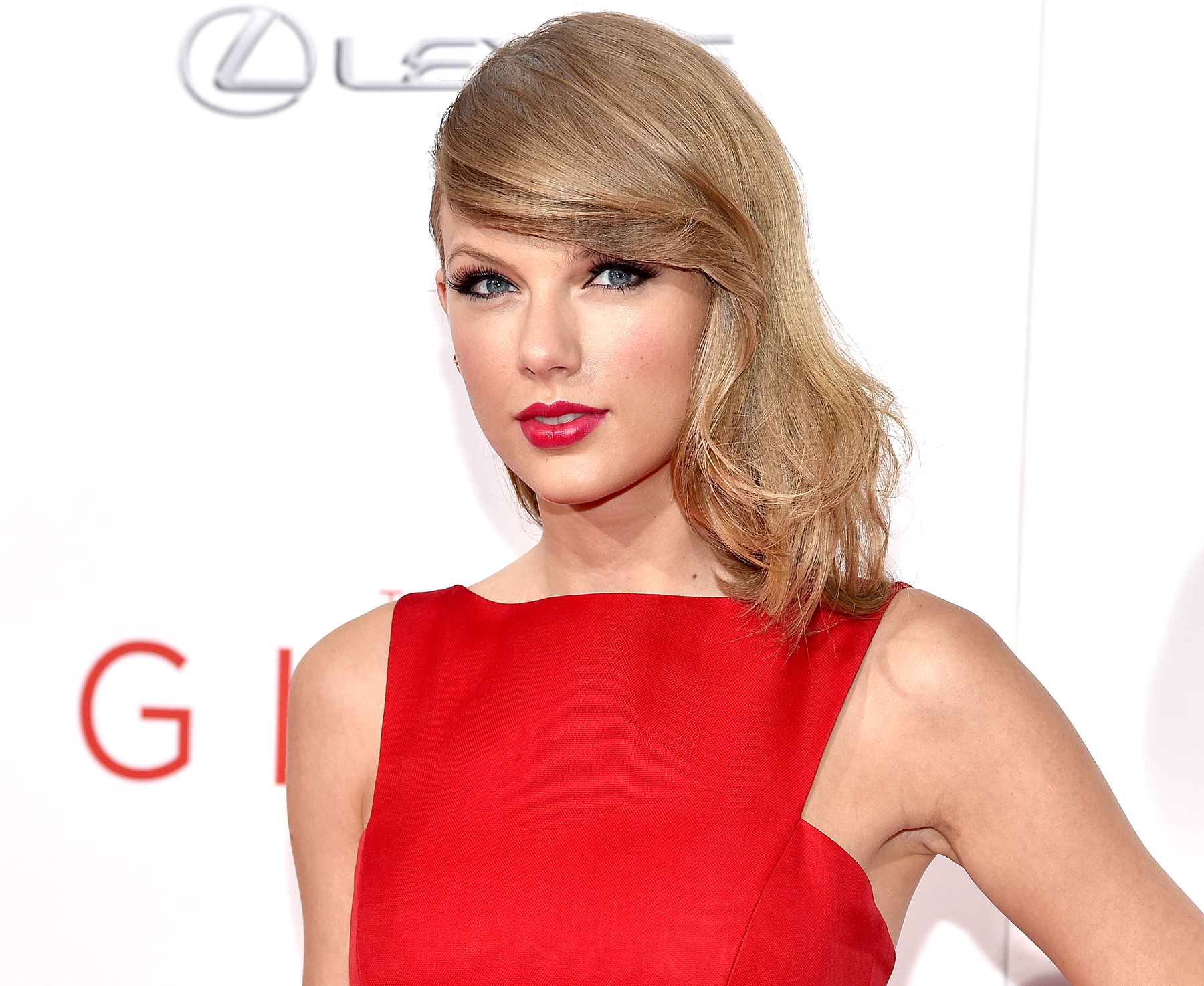 Taylor Swift's Motion to Dismiss DJ David Mueller's Case Against Her Denied By Judge