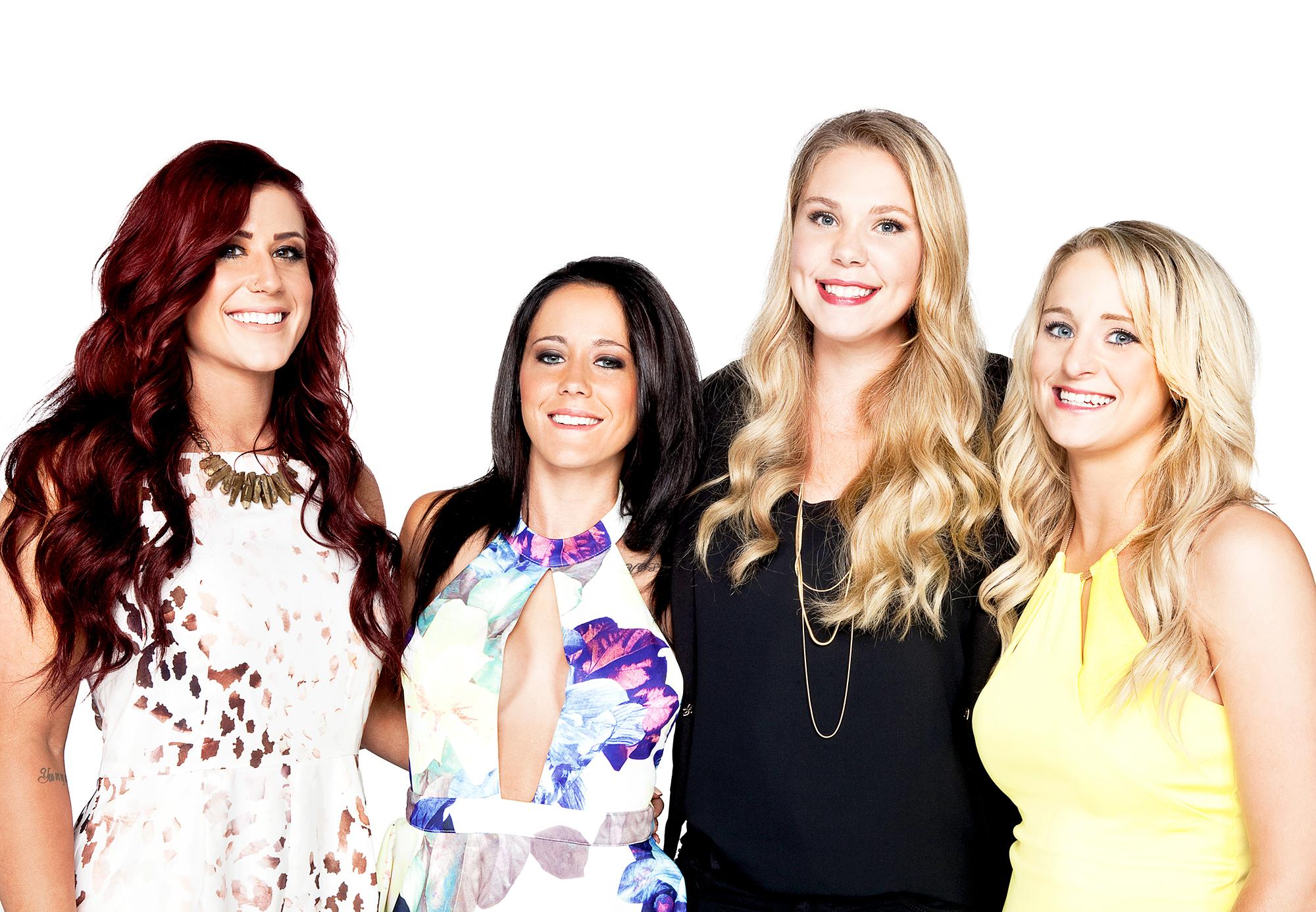 Teen Mom 2' Recap: Kailyn Lowry Graduates College