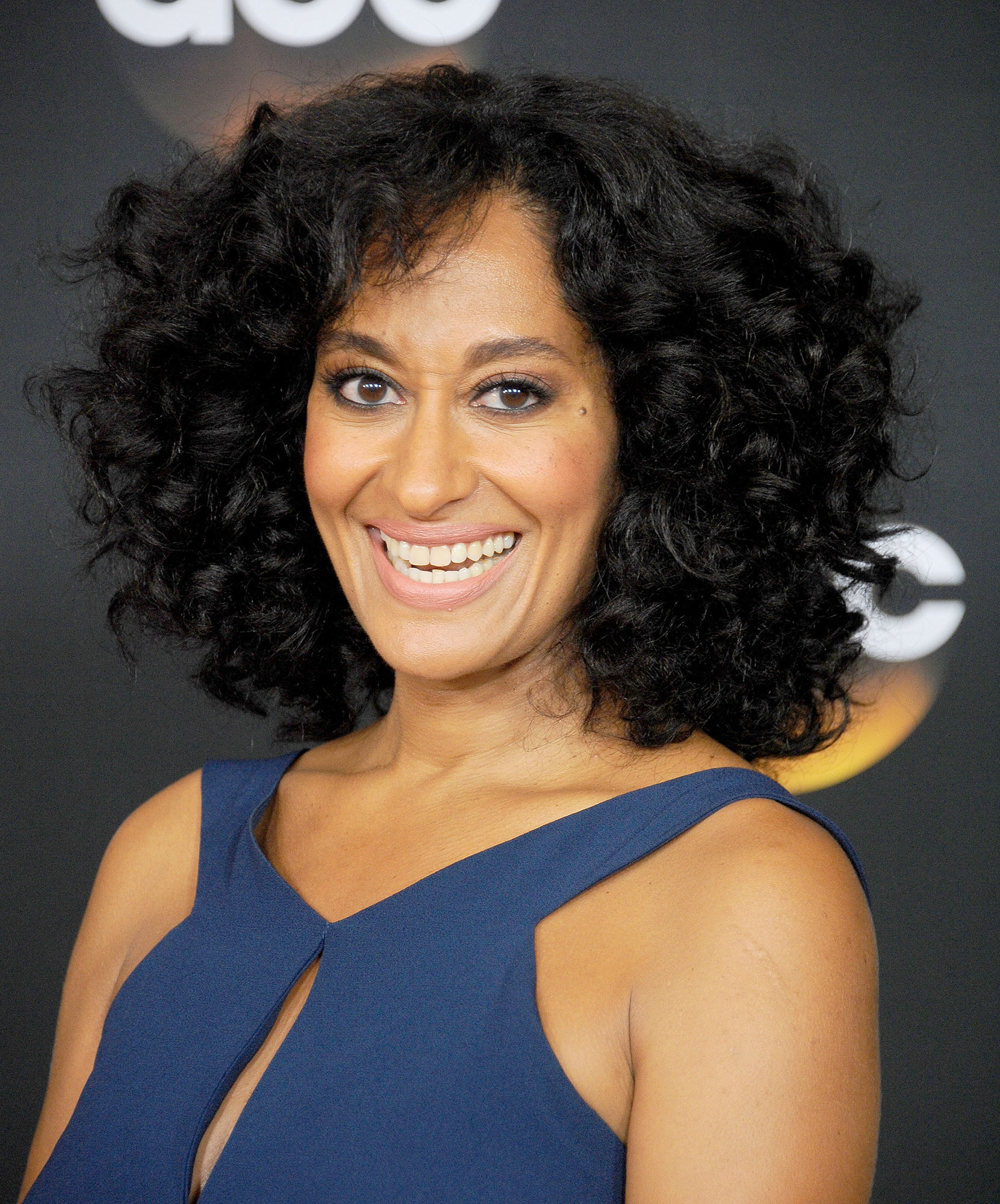 Beauty Of The Day 5 Secrets Of Tracee Ellis Ross Style