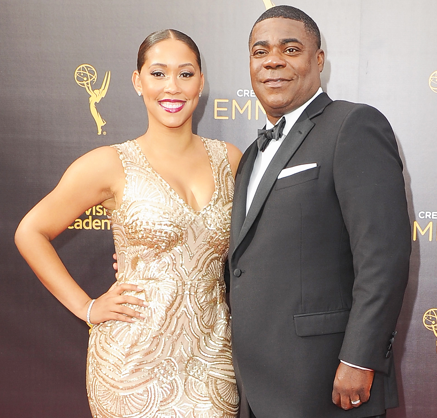 tracy morgan my wife and i want to role play as rob and chyna. Black Bedroom Furniture Sets. Home Design Ideas