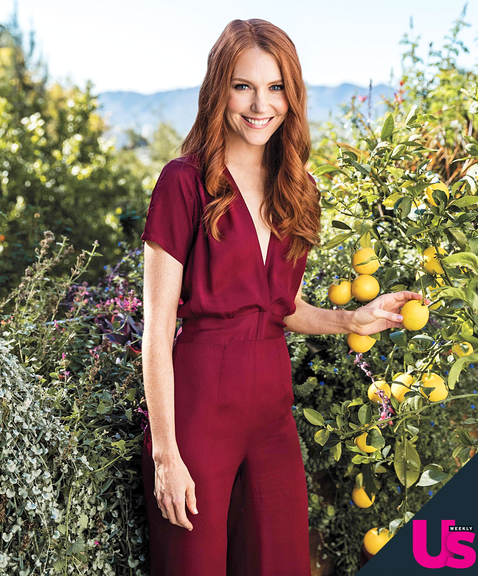 Make Darby Stanchfield's Quick and Easy Halibut Recipe